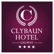 Clybaun Logo