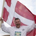 Denmark crowned World Oyster Opening Champion