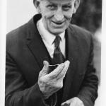 Elder-Galway-Man