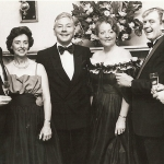 Gay-Byrne-and-friends-at-Oyster-Ball