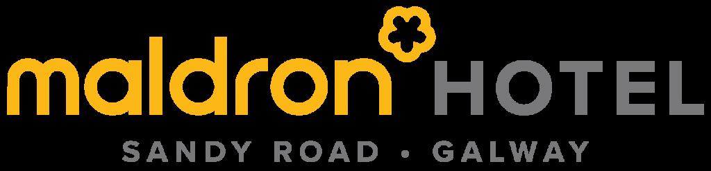 Maldron SandyRoad Logo