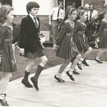 Young-Irish-dancers
