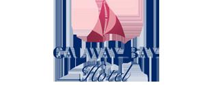galway-bay-hotel