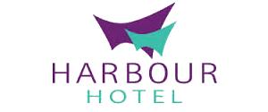harbour_hotel