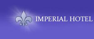 imperial_logo