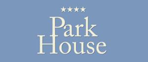 park_house_hotel