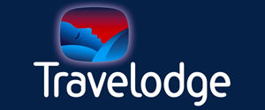 ttravelodge