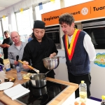 Galway Oyster Festival '14-104