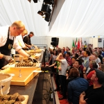 Galway Oyster Festival '14-66