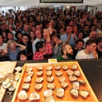 Galway Oyster Festival '14-70