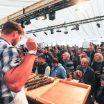 Galway-Oyster-Festival-2015-17