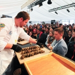 Galway-Oyster-Festival-2015-18