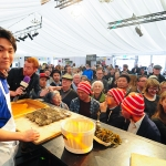 Galway-Oyster-Festival-2015-22