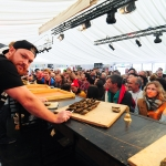 Galway-Oyster-Festival-2015-23