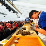Galway-Oyster-Festival-2015-26