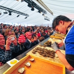 Galway-Oyster-Festival-2015-27