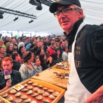 Galway-Oyster-Festival-2015-28
