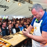 Galway-Oyster-Festival-2015-37