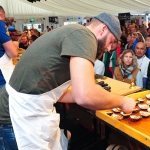 Galway-Oyster-Festival-2015-38