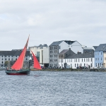 Galway-Oyster-Festival-2015-43