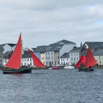 Galway-Oyster-Festival-2015-44