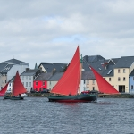 Galway-Oyster-Festival-2015-45