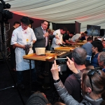 Galway-Oyster-Festival-2015-50