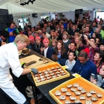 Galway-Oyster-Festival-2015-53