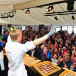 Galway-Oyster-Festival-2015-55