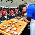 Galway-Oyster-Festival-2015-58