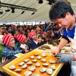 Galway-Oyster-Festival-2015-59