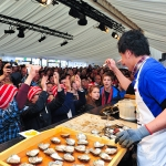 Galway-Oyster-Festival-2015-60