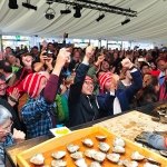 Galway-Oyster-Festival-2015-61