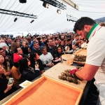 Galway-Oyster-Festival-2015-9