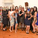 Galway International Oyster and Seafood Festival Masquerade Ball 2016-22