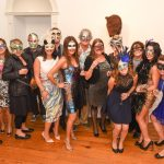 Galway International Oyster and Seafood Festival Masquerade Ball 2016-23
