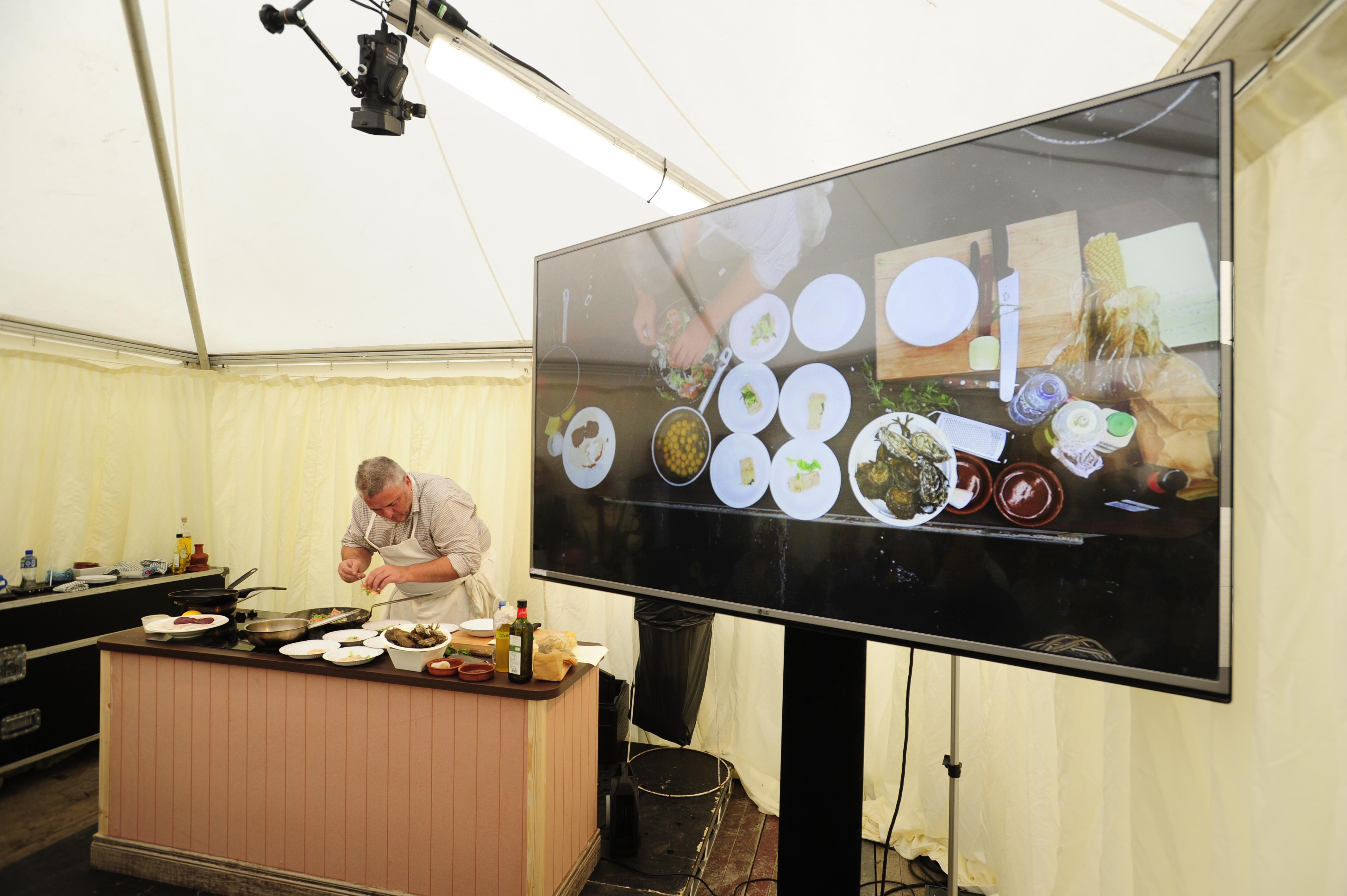 Sunday-Demo-Kitchen-Galway-Int-Oyster-_-Seafood-Festival-30-09-18-035