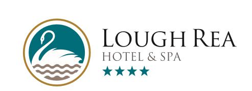 Loughrea Hotel and Spa logo