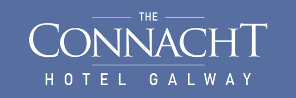 the-connacht-hotel-galway