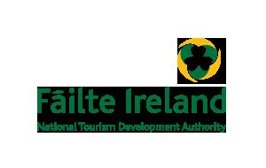 faile_ireland