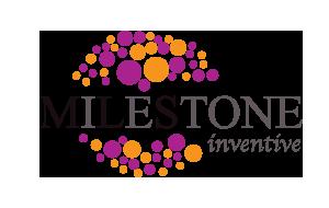 milestone_inventive