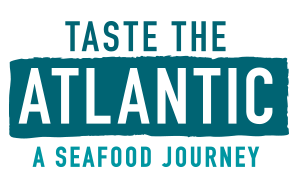 taste_the_Atlantic