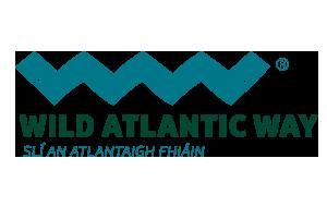 wild_atlantic_Way